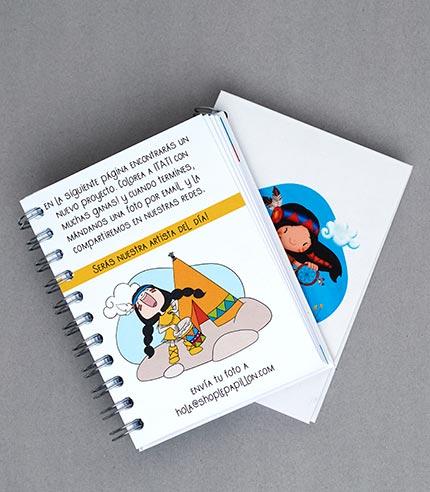 430x492 - Cuaderno ITATI
