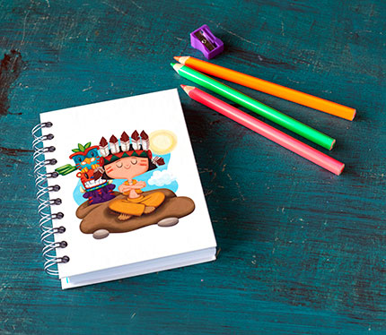 430×374 – Cuaderno TUPAC