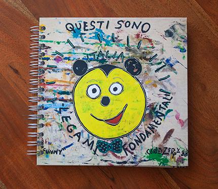 430×374 – Cuaderno Zerpa Mickey