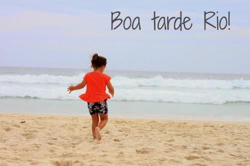 boatarde1blog