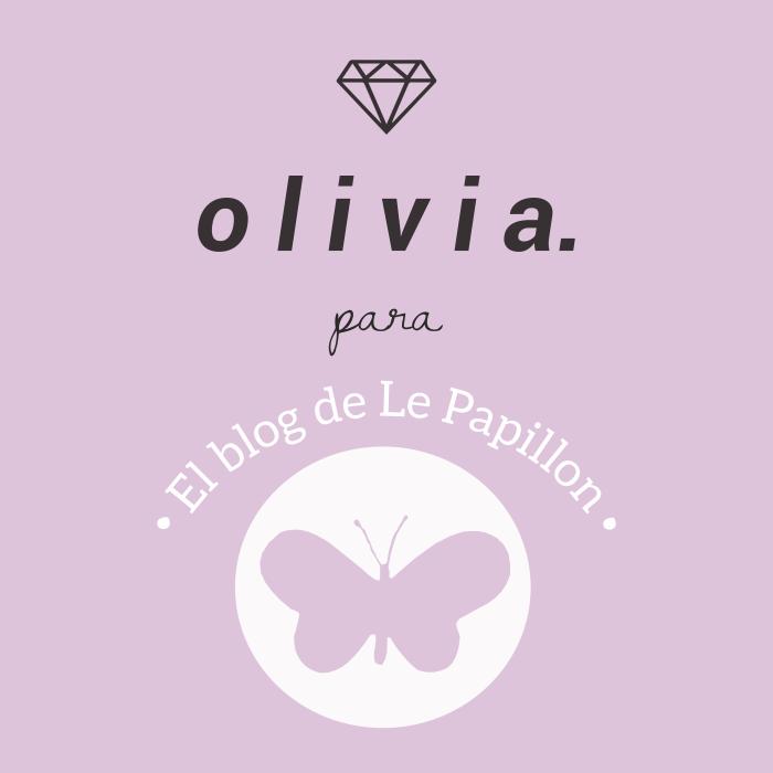 logo colaboracion olivia