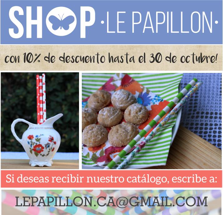 pagina-shopblog