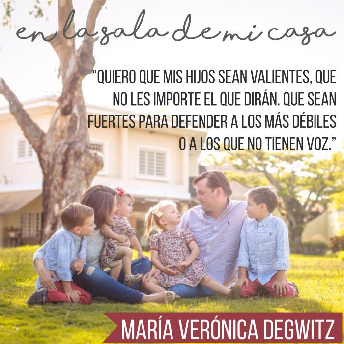 madres-con-experiencia-maveroblog