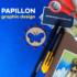 Shoplepapillon, Lepapillon, Le Papillon
